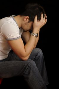 Minor Stressful Events Can Cause Major Emotional Reactions | Psych Central News